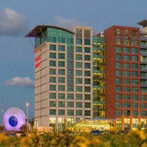 המלון.jpg1