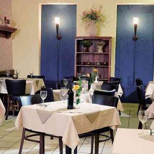מסעדה1
