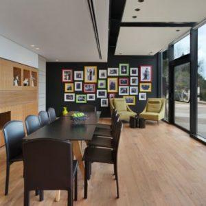 bay-view-hotel-600x398-9
